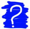 question-mark-2